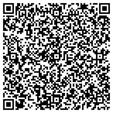 QR-код с контактной информацией организации ШУЙСКАЯ ШВЕЙНАЯ ФАБРИКА, ЗАО