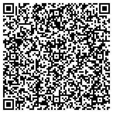 QR-код с контактной информацией организации ШУЙСКИЙ МЕТАЛЛОПРОКАТНЫЙ ЗАВОД