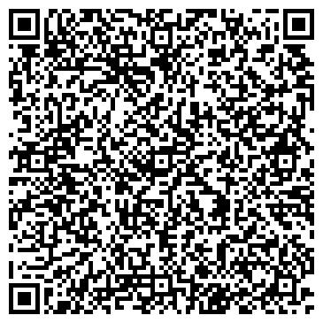 QR-код с контактной информацией организации Продажа продукции химической промышленности: