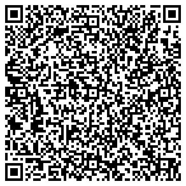 QR-код с контактной информацией организации ОБЕСПЕЧЕНИЯ ТОПЛИВОМ ПРЕДПРИЯТИЕ