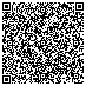 QR-код с контактной информацией организации ШУЙСКОЕ ПРЕДПРИЯТИЕ ОБЕСПЕЧЕНИЯ ТОПЛИВОМ