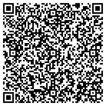 QR-код с контактной информацией организации ТОВАРЫ ИЗ ПЛАСТМАСС, ОАО
