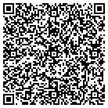 QR-код с контактной информацией организации ЛЕСОПРОМЫШЛЕННОЕ ГОСУДАРСТВЕННОЕ ПРЕДПРИЯТИЕ
