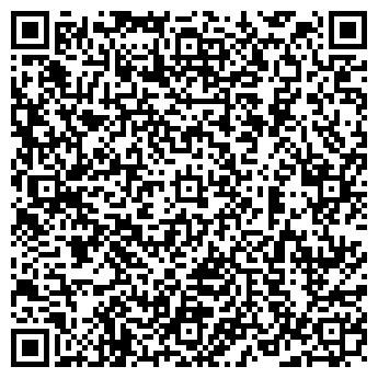 QR-код с контактной информацией организации ОАО ШУЙСКИЙ ХЛЕБОКОМБИНАТ