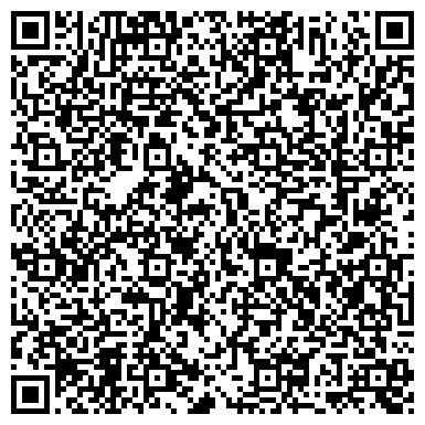 QR-код с контактной информацией организации ЮРИДИЧЕСКАЯ КОНСУЛЬТАЦИЯ ВТОРОЙ ОБЛАСТНОЙ КОЛЛЕГИИ АДВОКАТОВ