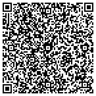 QR-код с контактной информацией организации ШУЯАГРОПРОМЭНЕРГО, ГП