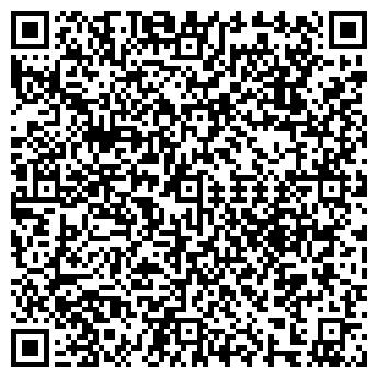 QR-код с контактной информацией организации ОАО ШУЙСКИЙ КОМБИНАТ ХЛЕБОПРОДУКТОВ