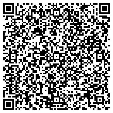 QR-код с контактной информацией организации ОАО ШУЙСКИЙ МАСЛОЭКСТРАКЦИОННЫЙ ЗАВОД