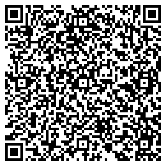 QR-код с контактной информацией организации ВСК