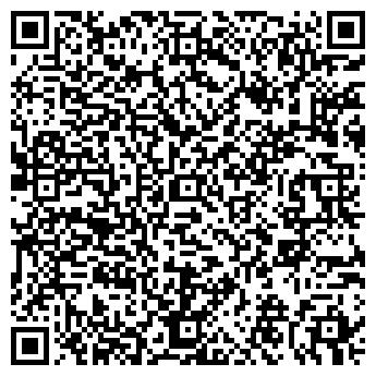 QR-код с контактной информацией организации ОАО ТУЛАЭЛЕКТРОХИМОБЕСПЕЧЕНИЕ, ТПФ