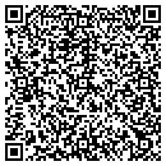 QR-код с контактной информацией организации ОБОЗЗАВОД, ОАО