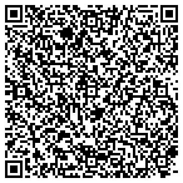 QR-код с контактной информацией организации ТЕПЛОИЗОЛЯЦИОННЫХ МАТЕРИАЛОВ И КОНСТРУКЦИЙ ЗАВОД ОАО