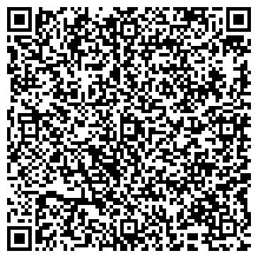 QR-код с контактной информацией организации МЕДСАНЧАСТЬ ЩЕКИНСКОГО ОБЪЕДИНЕНИЯ