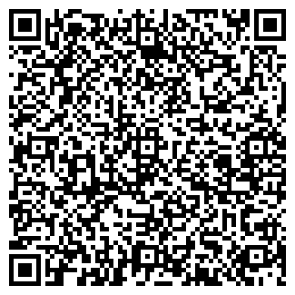 QR-код с контактной информацией организации ООО ФАТАЙ