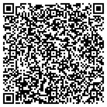 QR-код с контактной информацией организации ОАО ЩЕКИНСКИЙ МОЛОЧНЫЙ ЗАВОД (Закрыт)