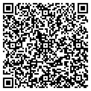 QR-код с контактной информацией организации ОАО МЕТАЛЛИСТ