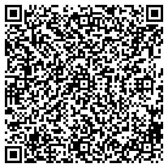 QR-код с контактной информацией организации ТРОСНЯНСКИЙ ЗАВОД