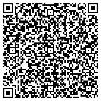 QR-код с контактной информацией организации ЩЕКИНГАЗЭНЕРГОСЕРВИС ФИРМА