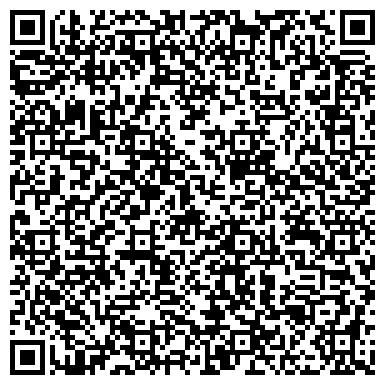 """QR-код с контактной информацией организации Магазин  """"Щекинский линолеум"""""""