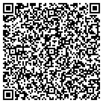 QR-код с контактной информацией организации КРАПИВЕНСКИЙ ЛЕСХОЗ-ТЕХНИКУМ