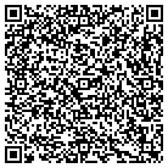 QR-код с контактной информацией организации ЗАО «ЖБИ»