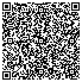 QR-код с контактной информацией организации ЩЕКИНСКИЙ ОГНЕУПОРНЫЙ ЗАВОД