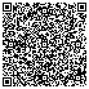 QR-код с контактной информацией организации ЩЕКИНОБУМПРОМ ООО