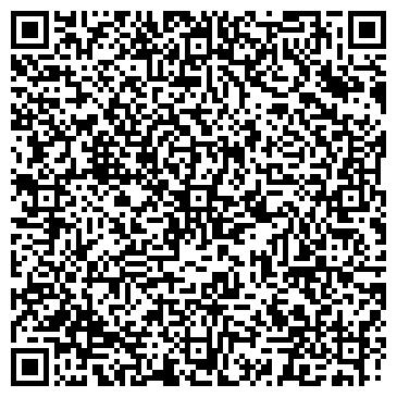 QR-код с контактной информацией организации ЗДОРОВЬЕ ЩЕКИНСКИЙ САНАТОРИЙ ДЛЯ СЛАБОВИДЯЩИХ