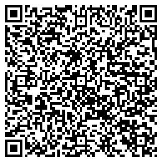 QR-код с контактной информацией организации ОАО ЩЕКИНГАЗСТРОЙ