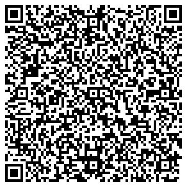 QR-код с контактной информацией организации ОАО КВОИТ, ЩЕКИНСКИЙ ЗАВОД