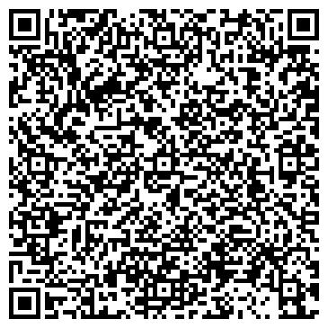 QR-код с контактной информацией организации ЯСНАЯ ПОЛЯНА МУЗЕЙ-УСАДЬБА Л.Н. ТОЛСТОГО