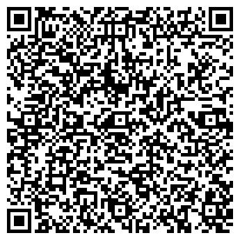 QR-код с контактной информацией организации ЭЛЕКТРОХИМЗАЩИТА