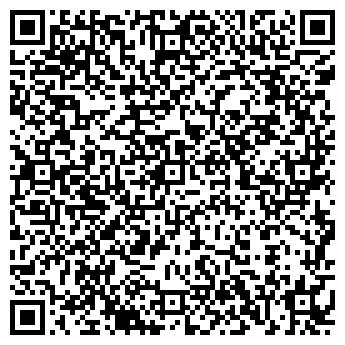 QR-код с контактной информацией организации TEPLOFON.KZ ТЕПЛОФОН.КЗ