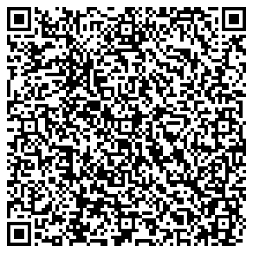 QR-код с контактной информацией организации ЩЕКИНСКИЙ МОЛОКОЗАВОД ОАО