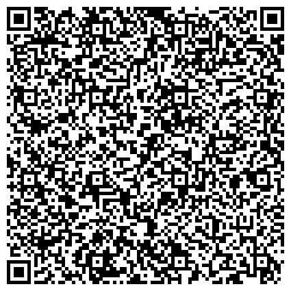 QR-код с контактной информацией организации ЩЕКИНСКИЙ МОЛОЧНЫЙ ЗАВОД ОАО