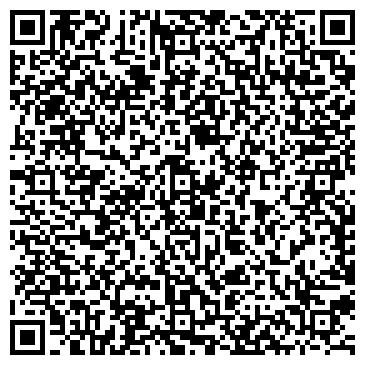 QR-код с контактной информацией организации ЩИГРОВСКАЯ РАЙОННАЯ ТИПОГРАФИЯ ОГУП