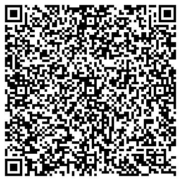 QR-код с контактной информацией организации КУРСКПРОМБАНК ОАО ЩИГРОВСКОЕ ОТДЕЛЕНИЕ