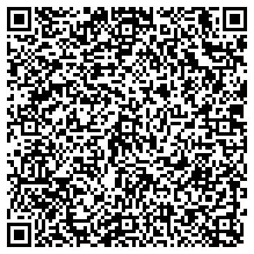 QR-код с контактной информацией организации ЩИГРОВСКИЙ ЛЕСХОЗ