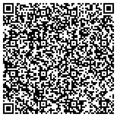 """QR-код с контактной информацией организации Редакция газеты """"Светлый путь"""""""