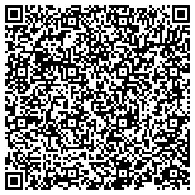 """QR-код с контактной информацией организации """"Ростехинвентаризация - Федеральное БТИ"""""""