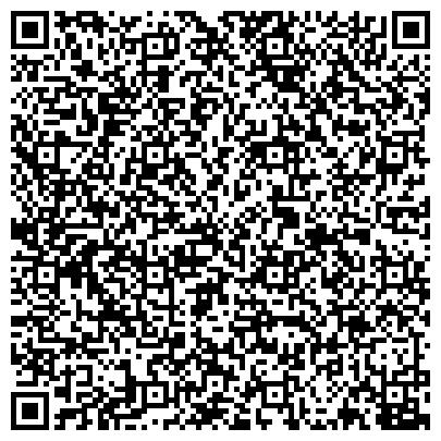 QR-код с контактной информацией организации ХОЛУЙСКОЕ ХУДОЖЕСТВЕННОЕ УЧИЛИЩЕ