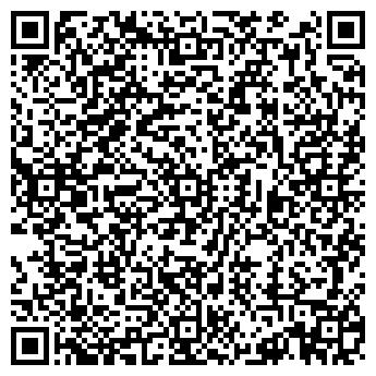 QR-код с контактной информацией организации ТУБЕРКУЛЕЗНЫЙ САНАТОРИЙ
