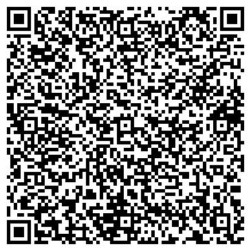 """QR-код с контактной информацией организации Автошкола """"МИГ"""""""
