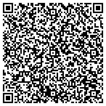 QR-код с контактной информацией организации ЗАВОД СУХОГО ОБЕЗЖИРЕННОГО МОЛОКА, ОАО