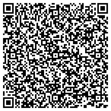 QR-код с контактной информацией организации ОБЪЕДИНЕНИЕ ПРОФИЛАКТИКА
