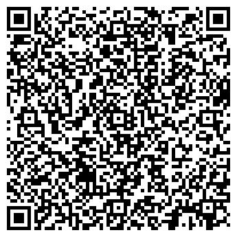 QR-код с контактной информацией организации ЮХНОВСКОГО РАЙОНА АПТЕКА