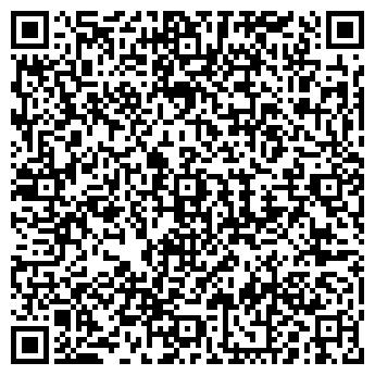 QR-код с контактной информацией организации ДИЗЕЛЬ-АРСЕНАЛ ПКФ