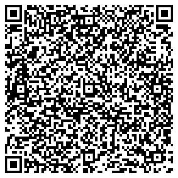 QR-код с контактной информацией организации ИНВЕСТИЦИОННО-ТЕХНИЧЕСКИЙ КОМПЛЕКС