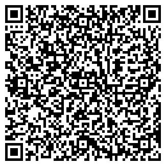 QR-код с контактной информацией организации МОСТ-ТЕХНИКА-ЯРОСЛАВЛЬ