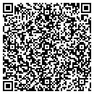 QR-код с контактной информацией организации ООО РЕТЕЙЛ